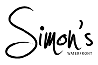 Simon's Waterfront