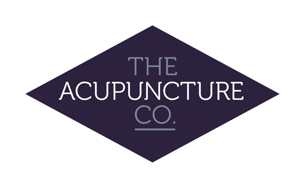 The Acupuncture Company