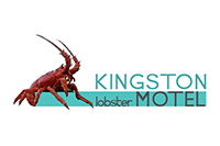 Kingston Lobster Motel