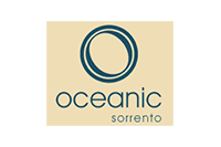 Oceanic Sorrento and Whitehall Guesthouse