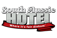 South Aussie Hotel