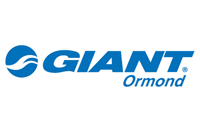Giant Ormond
