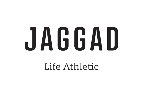 Jaggad - Life Athletic